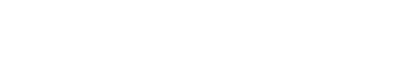 Labyrinthia_Text_Logo