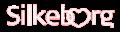 silkeborg_logo